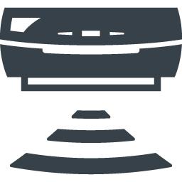 ルームエアコンの無料アイコン素材 5 商用可の無料 フリー のアイコン素材をダウンロードできるサイト Icon Rainbow