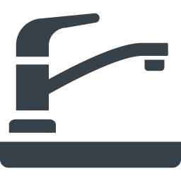 蛇口 水栓の無料アイコン素材 5 商用可の無料 フリー のアイコン素材をダウンロードできるサイト Icon Rainbow