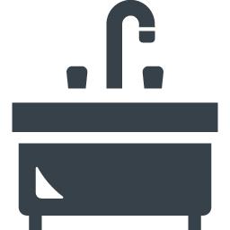 システムキッチンのアイコン素材 商用可の無料 フリー のアイコン素材をダウンロードできるサイト Icon Rainbow