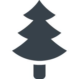 針葉樹の木の無料アイコン素材 1 商用可の無料 フリー のアイコン素材をダウンロードできるサイト Icon Rainbow
