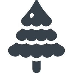 モフモフした木の無料アイコン素材 商用可の無料 フリー のアイコン素材をダウンロードできるサイト Icon Rainbow