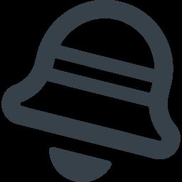 ベル アラームの無料アイコン素材 4 商用可の無料 フリー のアイコン素材をダウンロードできるサイト Icon Rainbow