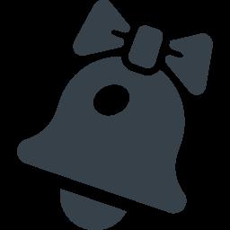 ベル アラームの無料アイコン素材 5 商用可の無料 フリー のアイコン素材をダウンロードできるサイト Icon Rainbow