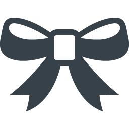 リボンの無料アイコン素材 3 商用可の無料 フリー のアイコン素材をダウンロードできるサイト Icon Rainbow