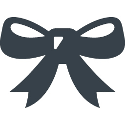 リボンの無料アイコン素材 4 商用可の無料 フリー のアイコン素材をダウンロードできるサイト Icon Rainbow