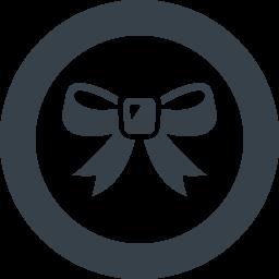 リボンの無料アイコン素材 5 商用可の無料 フリー のアイコン素材をダウンロードできるサイト Icon Rainbow