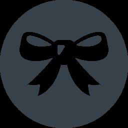 リボンの無料アイコン素材 6 商用可の無料 フリー のアイコン素材をダウンロードできるサイト Icon Rainbow
