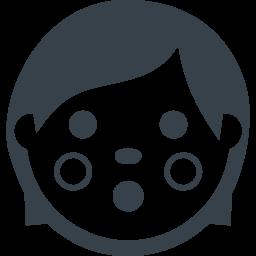 赤ちゃん 乳幼児のイラストアイコン素材 1 商用可の無料 フリー のアイコン素材をダウンロードできるサイト Icon Rainbow