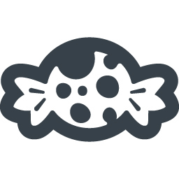 あめ玉の無料アイコン素材 2 商用可の無料 フリー のアイコン素材をダウンロードできるサイト Icon Rainbow