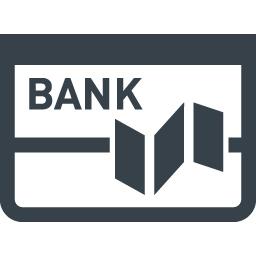 銀行通帳の無料アイコン素材 2 商用可の無料 フリー のアイコン素材をダウンロードできるサイト Icon Rainbow