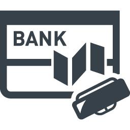 銀行通帳とハンコの無料アイコン素材 2 商用可の無料 フリー のアイコン素材をダウンロードできるサイト Icon Rainbow