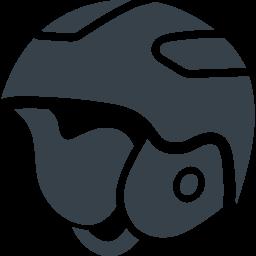 スノーボード用のヘルメットの無料アイコン素材 1 商用可の無料 フリー のアイコン素材をダウンロードできるサイト Icon Rainbow