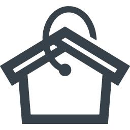 お正月 絵馬の無料アイコン素材 1 商用可の無料 フリー のアイコン素材をダウンロードできるサイト Icon Rainbow