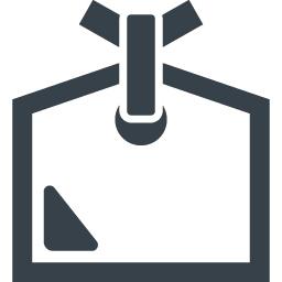お正月 絵馬の無料アイコン素材 3 商用可の無料 フリー のアイコン素材をダウンロードできるサイト Icon Rainbow