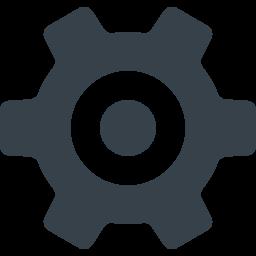 設定ツールの無料アイコン 9 商用可の無料 フリー のアイコン素材をダウンロードできるサイト Icon Rainbow