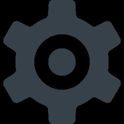 設定ツールの無料アイコン 10 商用可の無料 フリー のアイコン素材をダウンロードできるサイト Icon Rainbow