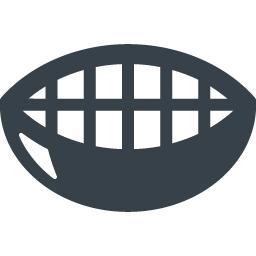 qのグリルのアイコン素材 3 商用可の無料 フリー のアイコン素材をダウンロードできるサイト Icon Rainbow