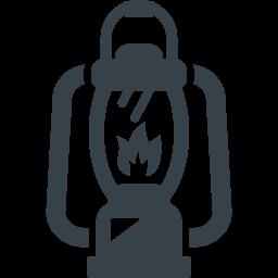 キャンプのランプ無料アイコン素材 3 商用可の無料 フリー のアイコン素材をダウンロードできるサイト Icon Rainbow