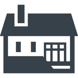 家の無料アイコン素材 12 商用可の無料 フリー のアイコン素材をダウンロードできるサイト Icon Rainbow