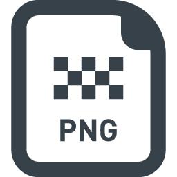 Pngファイルの無料アイコン素材 商用可の無料 フリー のアイコン素材をダウンロードできるサイト Icon Rainbow