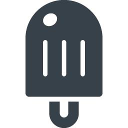 アイスキャンディーの無料アイコン素材 2 商用可の無料 フリー のアイコン素材をダウンロードできるサイト Icon Rainbow