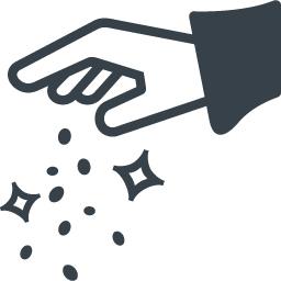 サイババのビブーティの無料アイコン素材 商用可の無料 フリー のアイコン素材をダウンロードできるサイト Icon Rainbow