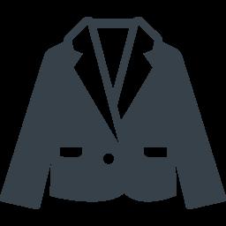 女性用ジャケットの無料アイコン素材 2 商用可の無料 フリー のアイコン素材をダウンロードできるサイト Icon Rainbow