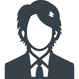 新入社員 ビジネスマンの無料アイコン素材 1 商用可の無料 フリー のアイコン素材をダウンロードできるサイト Icon Rainbow