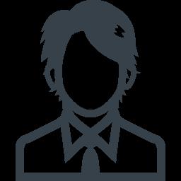 新入社員 ビジネスマンの無料アイコン素材 2 商用可の無料 フリー のアイコン素材をダウンロードできるサイト Icon Rainbow