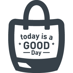 トートバッグの無料アイコン素材 3 商用可の無料 フリー のアイコン素材をダウンロードできるサイト Icon Rainbow