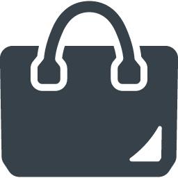 1000以上 バッグ アイコン 人気のアイコンを無料ダウンロード