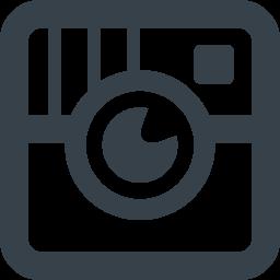 インスタグラム風カメラの無料アイコン素材 1 商用可の無料 フリー のアイコン素材をダウンロードできるサイト Icon Rainbow
