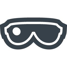 サングラスの無料アイコン素材 1 商用可の無料 フリー のアイコン素材をダウンロードできるサイト Icon Rainbow