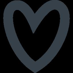 ハートマークの無料アイコン素材 9 商用可の無料 フリー のアイコン素材をダウンロードできるサイト Icon Rainbow