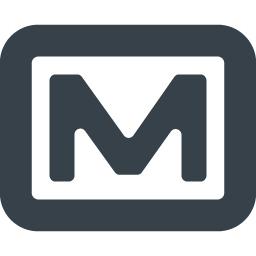Gメール風の無料アイコン素材 商用可の無料 フリー のアイコン素材をダウンロードできるサイト Icon Rainbow