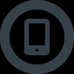 スマホの無料アイコン素材 8 商用可の無料 フリー のアイコン素材をダウンロードできるサイト Icon Rainbow
