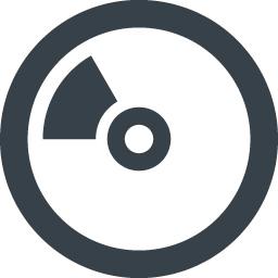 Cd Blu Rayなどのメディアのアイコン素材 5 商用可の無料 フリー のアイコン素材をダウンロードできるサイト Icon Rainbow