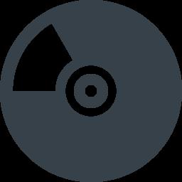 Cd Blu Rayなどのメディアのアイコン素材 6 商用可の無料 フリー のアイコン素材をダウンロードできるサイト Icon Rainbow