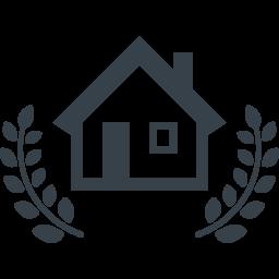 ベストハウス大賞の無料アイコン素材 商用可の無料 フリー のアイコン素材をダウンロードできるサイト Icon Rainbow