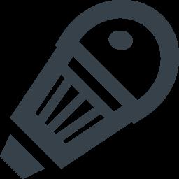 Led電球の無料アイコン素材 3 商用可の無料 フリー のアイコン素材をダウンロードできるサイト Icon Rainbow