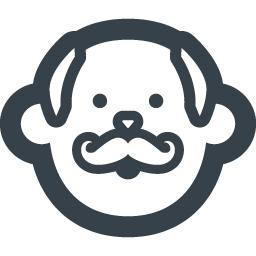 おじいちゃんの無料アイコン素材 1 商用可の無料 フリー のアイコン素材をダウンロードできるサイト Icon Rainbow