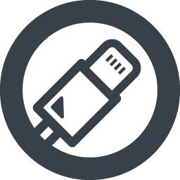 Iphone風のlightningケーブルの無料アイコン素材 5 商用可の無料 フリー のアイコン素材をダウンロードできるサイト Icon Rainbow