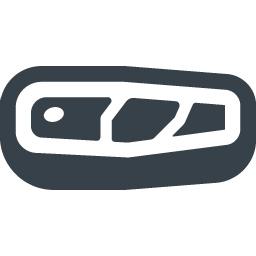 ベーコンの無料アイコン素材 1 商用可の無料 フリー のアイコン素材をダウンロードできるサイト Icon Rainbow
