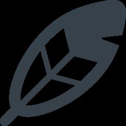 ネイティブアメリカンの羽根の無料アイコン 商用可の無料 フリー のアイコン素材をダウンロードできるサイト Icon Rainbow