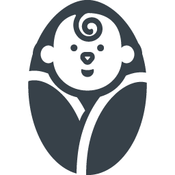 最も選択された 桃太郎 フリー素材 無料ダウンロードアイコンの王国