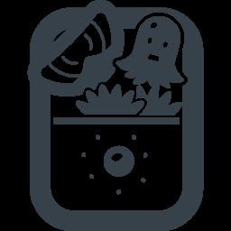 弁当のイラストアイコン素材 1 商用可の無料 フリー のアイコン素材をダウンロードできるサイト Icon Rainbow