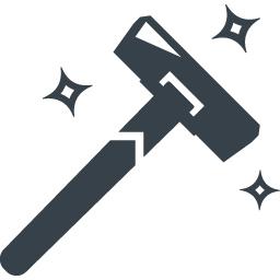 ヒゲ剃りシェイバーの無料アイコン素材 3 商用可の無料 フリー のアイコン素材をダウンロードできるサイト Icon Rainbow