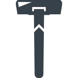 ヒゲ剃りシェイバーの無料アイコン素材 4 商用可の無料 フリー のアイコン素材をダウンロードできるサイト Icon Rainbow
