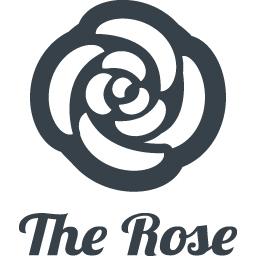 バラの花の無料アイコン素材 6 商用可の無料 フリー のアイコン素材をダウンロードできるサイト Icon Rainbow