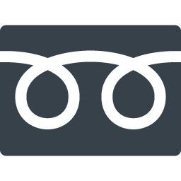 フリーダイヤルの無料アイコン素材 2 商用可の無料 フリー のアイコン素材をダウンロードできるサイト Icon Rainbow